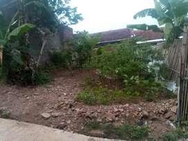 Komplek Maharani banjaran