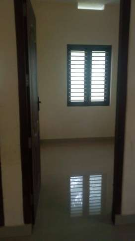 UPSTAIR PORTION FOR RENT,PAVANGAD,CALICUT