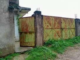 5580/sqft for rent near  RAS College Krishna nagar Alambagh Lucknow