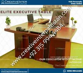 Office perfect Table Desk whoolesalepriced Furniture Sofa laptop chair