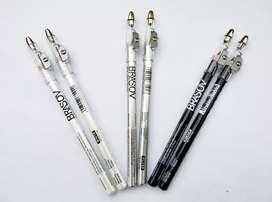 Eye liner pencil Brasov / eyeliner pensil Bpom halal