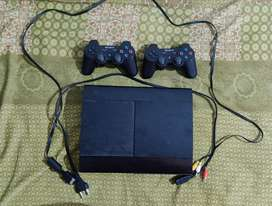 PS3 for urgent sale