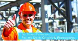 10Th, ITI, Diploma, Inter, Degree, B.Tech Candidates for Fire & Safety