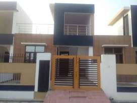 DTCP Approved Villas for sale at Kadthal with Best prices offers