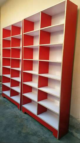 Shop Furniture | Used Good Condition