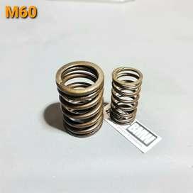 per klep BMW Engine M60 BMW E32 E34 E38