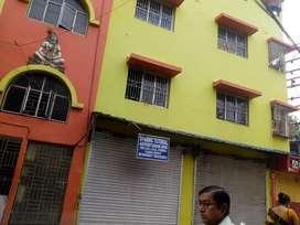 buy 2bhk flat Near Baruipur rail station