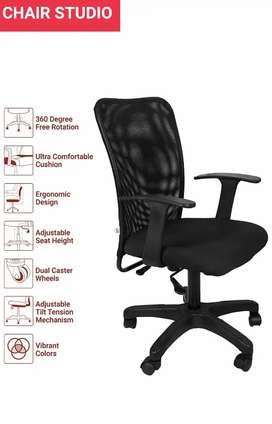 Office chair wholesale and repair