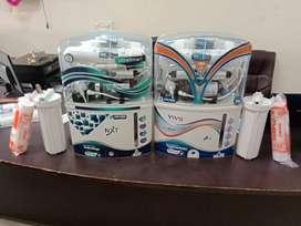 RO water purifier Aqua Fresh Brand at discounted price