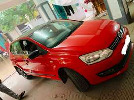 Polo TDI Brand new condition Urgent need to sell it