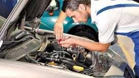 #Mechanics