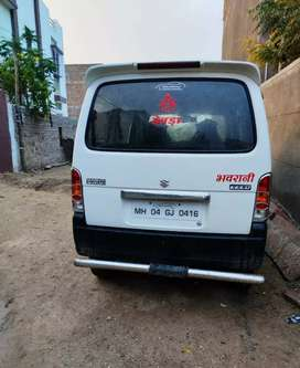 7 seat double ac contact 93225 four 2288