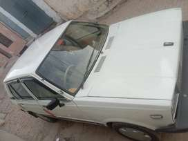SUZUKI, FX for sale, Urgently,