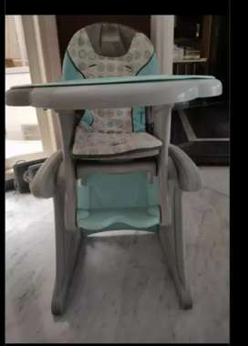 Kursi makan baby seat,baby box tempat tidur bayi, latihan keseimbangan