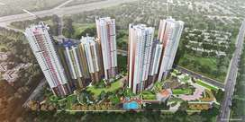 Hero Homes Gurgaon Sector 104 | 2 BHK at ₹ 70.8* Lakh Onward‎s