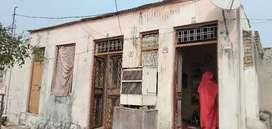 New Bhadana Rangpur road side