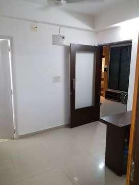 18Setar IT/Bpo/Kpo Fully Furnished Office Space On Rent Prahladnagar
