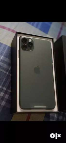 Buy I phone 7 with box and charger in a good condition available call