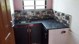 Kakkanad jn 1Bkb studio apartment for Rent family and bachelor's are