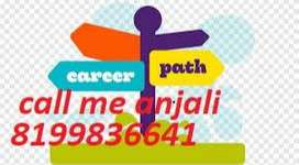 required marketing boy +2 qualification with incentive
