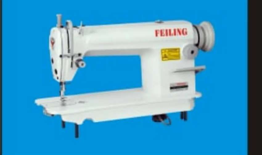 sewing machine for botique and home stitching
