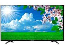 32 Inch  Android 9.0 led Tv with Smart Features(new Box Pack)
