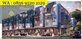 Harga Perdana Synthesis Huis Premium Home Design Concept Scandinavian