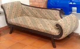 Sofa Diwan