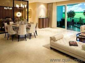 3 bhk flats for sale 1 floor 1 flat concept