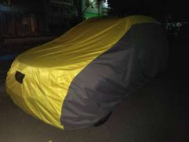 Selimut cover body mobil h2r bandung high quality 4