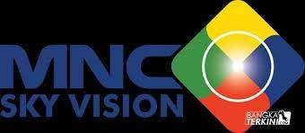 Pasang Baru Parabola MNC VISION Indovision daftar online 0
