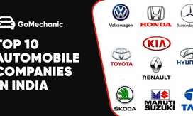 All brand cars for sales and purchase