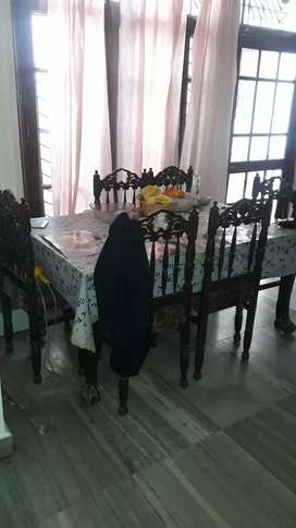 Selling sofa, dressing ,dinning table , aircondition ,geyser