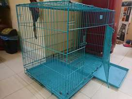 Pet Cage (Big)
