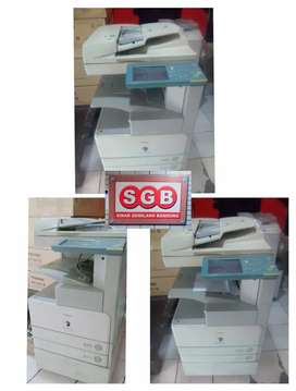 Mesin Fotocopy Untuk Usaha,Kantor ,Yayasan Dan BUMDES