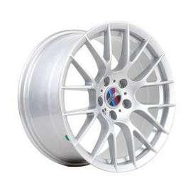 pelek r18x8/9 hole 5x114 hsr wheel