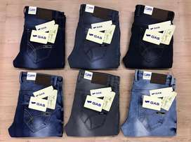 Jeans pant We accept only bulk order in wholesale price.c