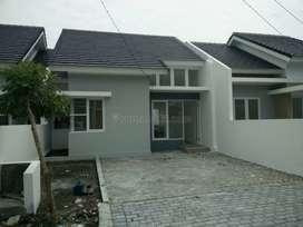 Murah Rumah SWP RESIDENCE Baru Gress Benowo  Gresik