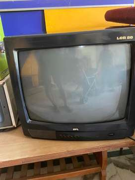 BPL TV ONLY IN 2000/-