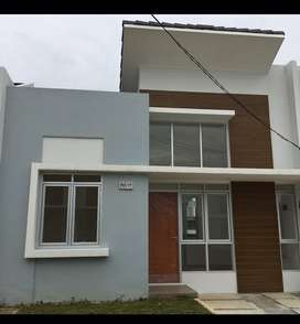 Jual Property Citra Maja Raya