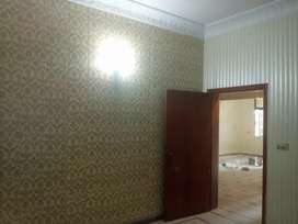 10 Marlas Double Story House Rent Rs.62000 at Allama Iqbal Town Lahore
