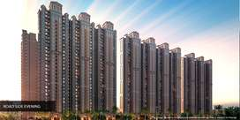 For 3 BHK Apartments, Flats For Sale In Noida Greater Noida Expressway