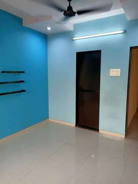 2 bhk room for rent fimily and bachelor