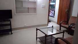 2 BHK FLAT FOR RENT IN YMCA,CALICUT
