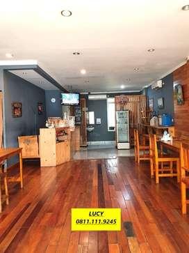 Ruko Best Investment di Emerald Avenue Bintaro, 4398-SC
