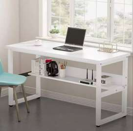 Delightful study tables