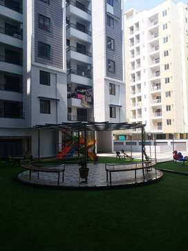 Premium flats with all amenities for sale