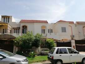 5 Marla House in Paragon City Lahore