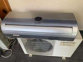 Kenwood AC for sale. Only 2 left.