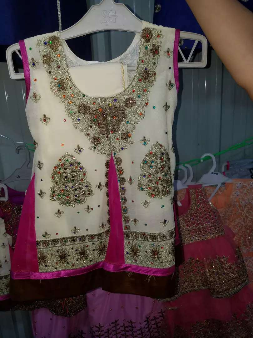 Eid collection for kidz 0